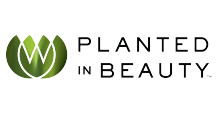 Well Within Beauty Coupons & Promo codes